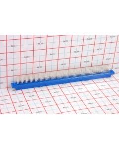 AMP INC - 532008-4 - 3-Row box receptical 240-Position