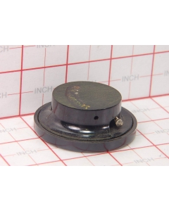 Western Electric - 440-201 - Telephone earpiece. Magnetic low impedance.