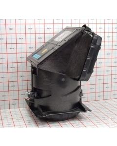 US PRECISION LENS - PLNS-0002 MEKZ - Rear Projection Lens Right Angle