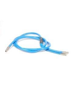 Unidentified MFG - 9-240 - Fiber Optic Bundle. See our Chromascan.
