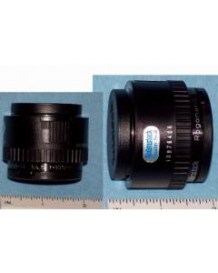 RODENSTOCK - Rogonar-S 105mm f/4.5 - Objektive Lens 105mm f 4.5 - 22