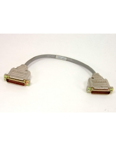 ARC - 12349-000 - Cable assembly. 25M to 25M.