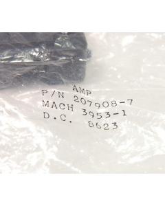 ARC - 9-270 - PLASTIC DB HOODS 25 pin