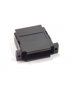 ARC - 9-280 - Connector, D-Sub. DB25 Hood only. Package of 2.