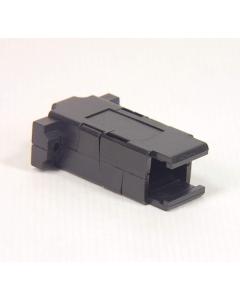 ARC - 9-289 - D9 Gender changer hood. Package of 2.