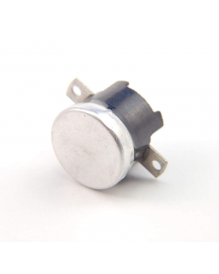 Elmwood Sensors Inc - R1-354 F190 - Thermal Switch, Normally Open