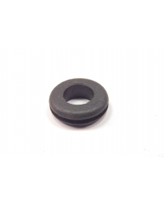 Unidentified MFG - PT-105 - Hardware, grommet. 32.6mm OD. Package of 10.