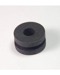 "Unidentified MFG - PT-141 - Hardware, grommet. 0.92"" OD. Package of 10."
