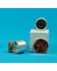 ZENITH - 49-1267-02 - Ultrasonic Transducers Pick-up
