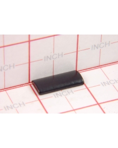 Unidentified MFG - NEO20 - Magnets, neodymium. So=Flat surface (No/Curve).