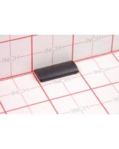 Unidentified MFG - NEO25 - Magnets, neodymium.
