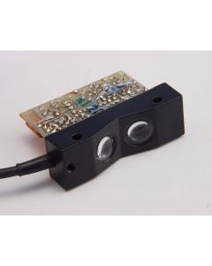 "NAMCO CONTROLS - RK93/2-501 - Infrared Scanner 2.5""- range, 24VDC."