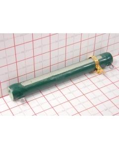 CLAROSTAT - VK100NA-100R - Resistor, ceramic.100 Ohm 100W Adj.