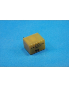 NAP CONTROLS - 27A21D24 - Relay, control. SPDT 1A 24VDC. Utilized in Several Genie Garage Door Openers.