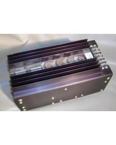 AC DC Electronics - OEM15N11.2-1-2 - 15VDC 11Amp