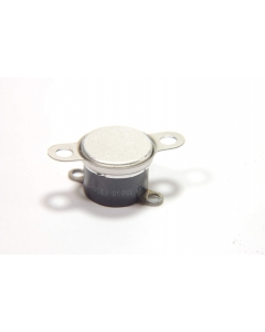 THERM-O-DISC - 36TX22 13038 F230-40 - Thermostat, thermal cut out. F230-240.