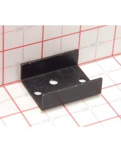 Thermalloy/Aavid - THM6103B - Hardware, heatsink. TO-3 2/part.