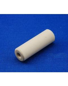 Keystone - PT-457 - Hardware, Spacer. Ceramic Standoff.