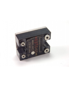 OPTO 22 - 480D10 - Relay, SSR. 480VAC 10Amp. Used.