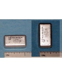 THETA-J - MA-1201 - Relay, SSR. Control: 3-7VDC.