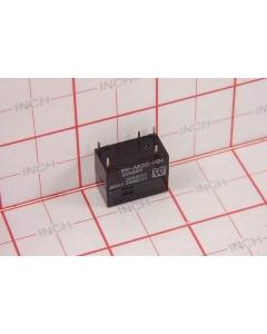 NAIS/Aromat - HB1-DC9V-H4 - Relay, DC. SPDT 1Amp 9VDC.