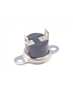 THERM-O-DISC - 36TX22-13116-F140-20 - Thermostat, thermal cut out. NO.
