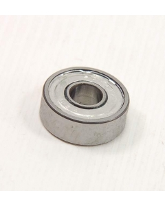 SCHATZ - BR7702 - Bearings, OD: 17.4mm round