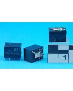 ITT/TAKAMISAWA - LR35579 - Relay, power. SPDT 3Amp 5VDC.