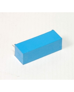 ELECTROL - BBV1A12A10 - Relay, reed. Input: DC. Contacts: SPST NO.