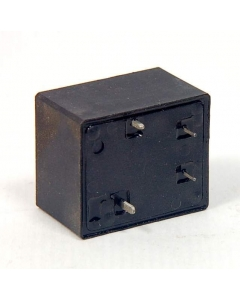 TE Connectivity Potter & Brumfield - T91L1D12-24 - Relay, DC. SPST NO 24VDC 30Amp.