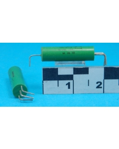 TRIRIDGE - 103-100-12 - Relay, reed. Coil: 12VDC 1000 Ohm.