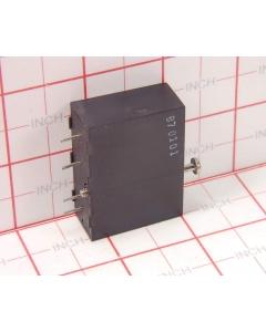 Potter & Brumfield - R-S50 - Relay, SSR. I/O module.