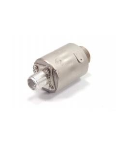 Unidentified MFG - 150070 - SOLENOID ELECTRIC 24VDC