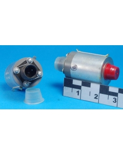 HYDRO AIRE, - 335974-11 - Electric Solenoid