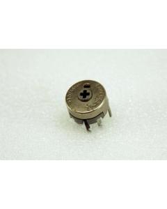 Unidentified MFG - VR-017 - Potentiometer. 100 Ohm 1W.