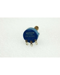 BOURNS - 3859A-282-251A - Potentiometer. 250 Ohm.