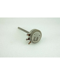 Mallory - A2MP - Potentiometer. 2K Ohm 2W.