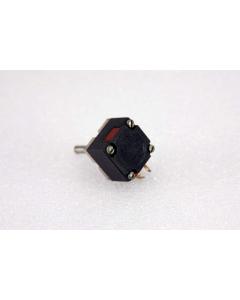 ALLEN BRADLEY - AB - 70A1G046R202R - Potentiometer. 2K Ohm 3/4W.