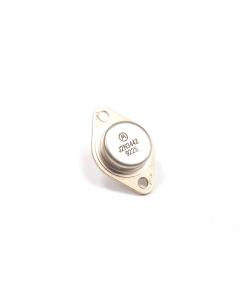 Motorola - JAN2N3442 - Transistor, NPN. P/N: JAN2N3442.