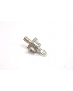 UNITRODE - 1N1185A House - Diode. 35A 150V House numbered.