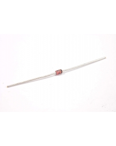 Texas Instruments - 1N4744A - Diodes, zener. 15V 1 watt. Package of 20.