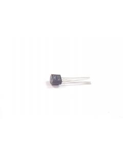 Unidentified MFG - 2N2923 - Transistor, NPN. P/N: 2N2923. Package of 10.