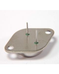 RCA - RCA1B01 - Transistor, NPN. House No RCA1B01.