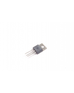 UNMARKED - 2N6508 - SCR. 16Amp 600V.