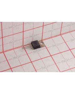 Unidentified MFG - 2N6508 - SCR. 16Amp 600V.