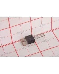 SANYO - 2SC3038 - Transistor, NPN. P/N: 2SC3038.