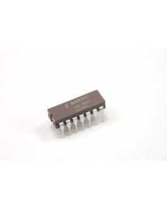 FAIRCHILD - 945DC - IC, DTL. RS Flip Flop.