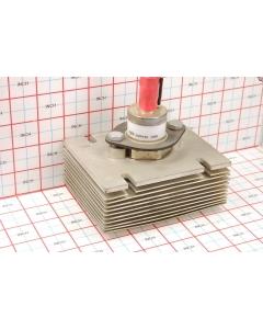IR - 304RA60 - SCR. 300Amp 600V.