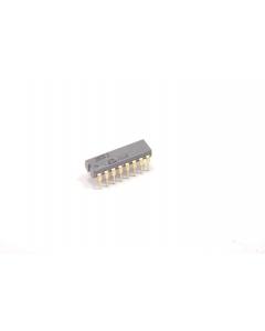 TELEDYNE - 380CJ - IC. HNIL BCD to Decade counter.