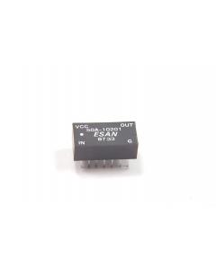 ESAN - 50A-10201 - Delay lines new 14-dip.
